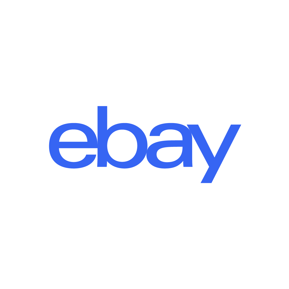 Buy Andrews Residence Lemax Village